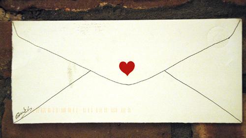 20100914120337-e-letter