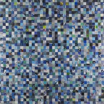 Blue_045