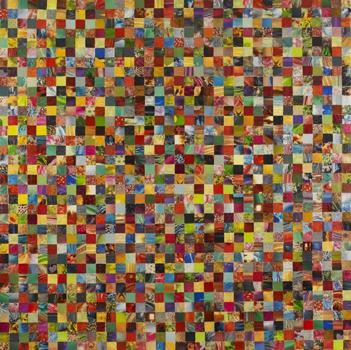 Multicolor_019