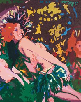 20100914134226-diana__imek_hula_hula