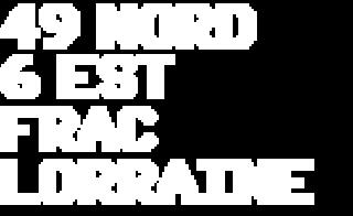 20100914152701-logo_frac