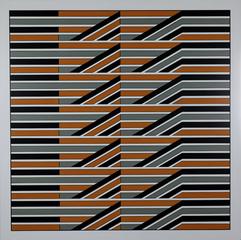 20100915070020-mateo_manaure__estructura_en_el_espacio___3__1970__acrylic_on_wood__110_x_110_cm__private_collection