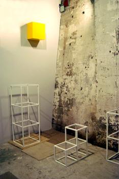 20110114105415-meredith_nickie_sculpture_center_four
