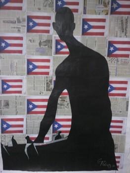 20100915123610-immigration_1
