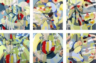 20100916073212-6_panel