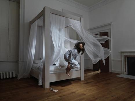 Jfb_bedroom