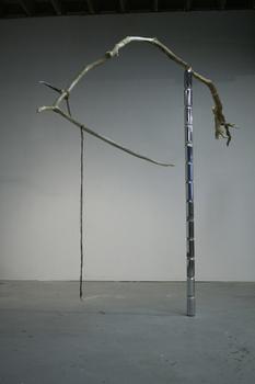 20100916110225-taller1_l