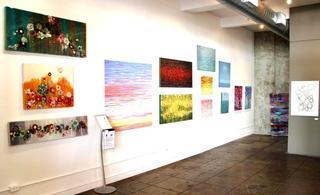 20121121053537-artspace_6