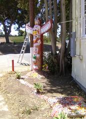 20100916114718-pinata