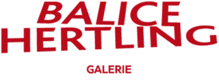 20160423151626-logo2