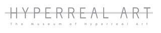 Hmoa_logo