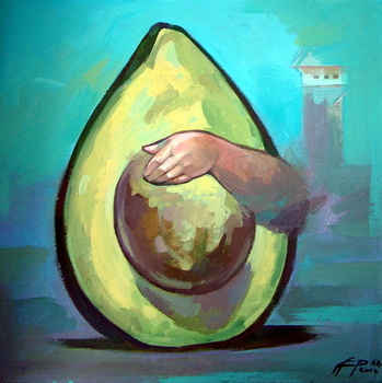20120202092915-aslt_avocado