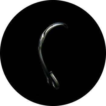 20100917073248-nasal_scissors