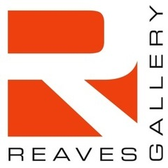 20100917101553-large_logo