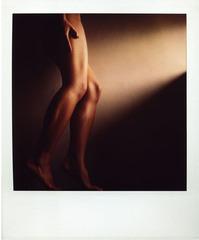 Polaroid_003