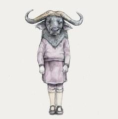 20100917103332-buffalo