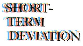 20100917133551-logo_shorttermdeviation_web