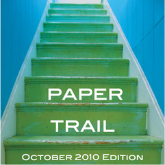 20100917233857-papertrail_october