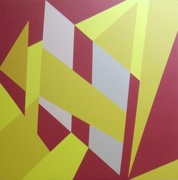 20100918093808-red___gold_-_acrylic_on_canvas__2010___102x102cm