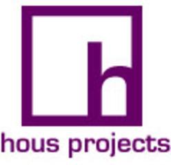 20100918115623-logo