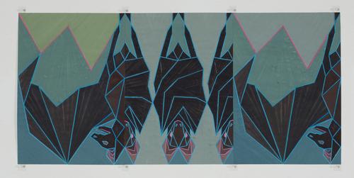 20100918123550-bats_study