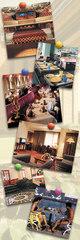 20100918163657-collage_habitat