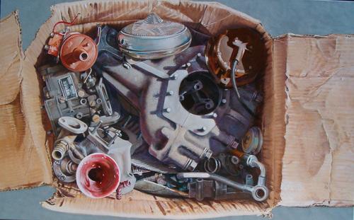 20100919122349-parts_is_parts