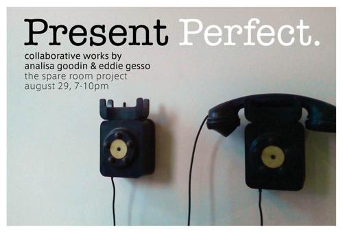 Present_perfect_web