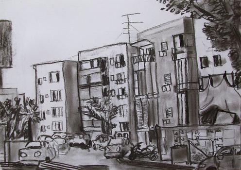 20100920081134-tel_aviv_street