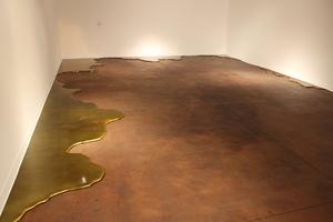 20100920104445-gold_flood_2