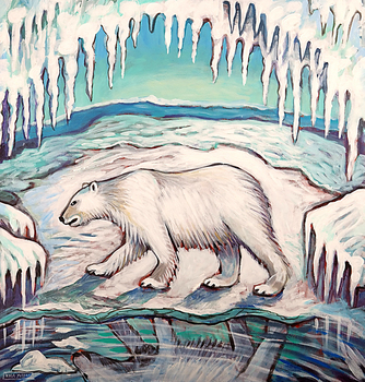 As_cropped20100920114530-arctic_melt