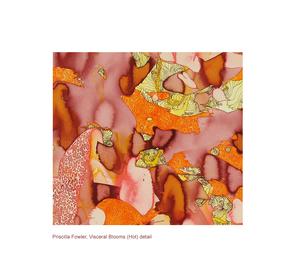 20100920162500-1a_pfowler_visceral_blooms__hot__detail