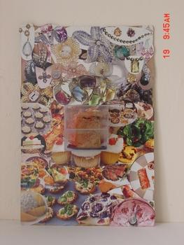 20100920181452-bread048
