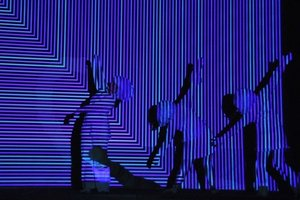20100921010306-visual_and_music_01