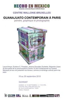 20100921043943-wallonie-frances-100