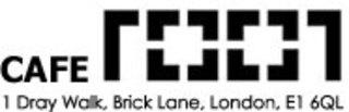 20100921050652-cafe1001_logo