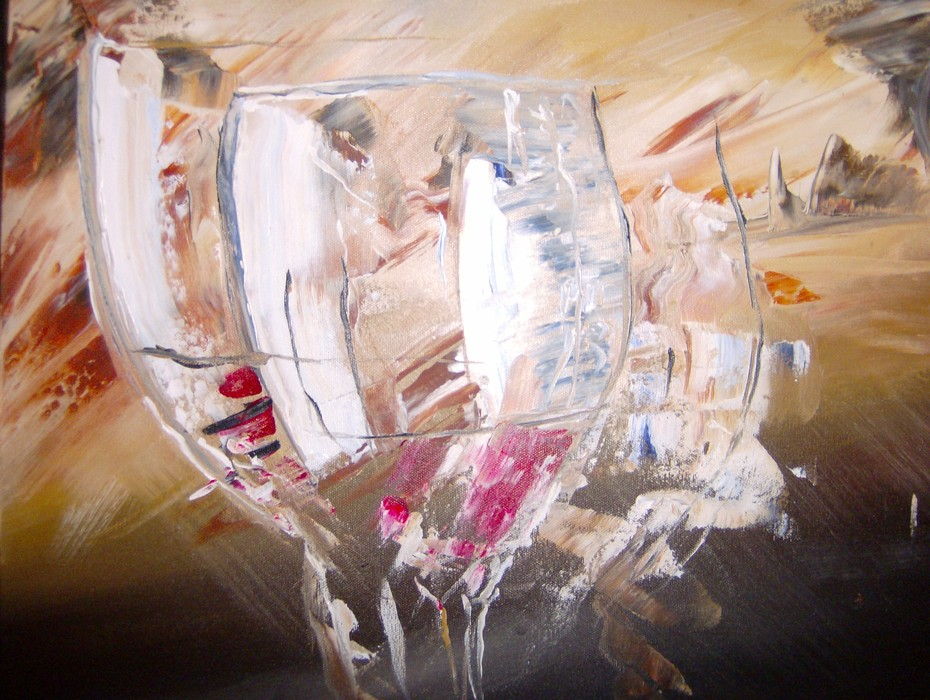 20100921073622-sippin_wine_glasses