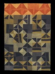 20100921120221-hedstrom_origami_fold