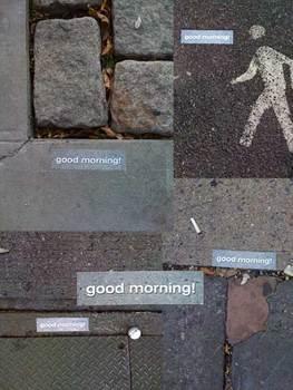20100921125358-goodmorning2