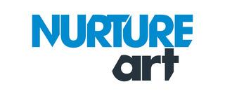 20120304200018-nurtureart_logo_vert_rgb