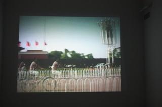 20100921144611-fmb_install_5_nyc