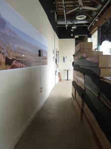 20100921181202-canyon_6