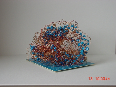 20100921184109-wireblue01