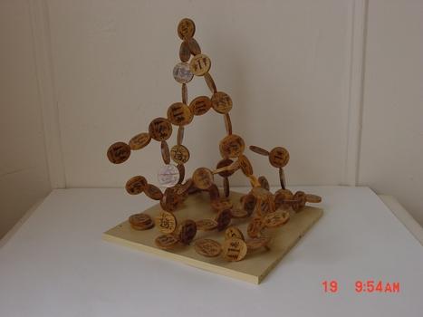 20100921184411-wood_rubl046