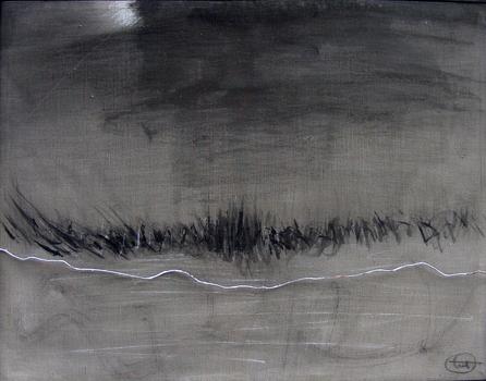 20100922012512-grigioi