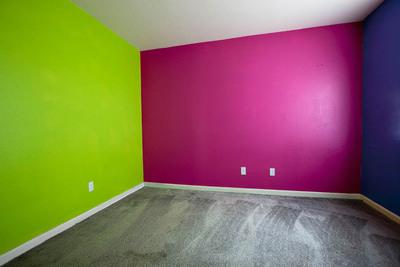 Bedroom Walls artslant