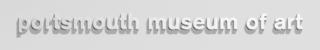 20100922083903-pma_logo_b_w