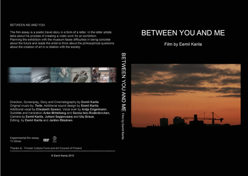 20100922092919-between_you_and_me