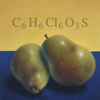 Endosulfan-_-pears