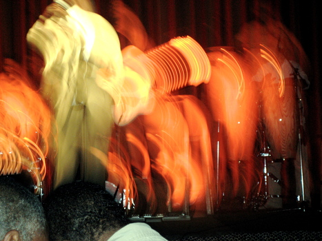 20100922121533-jazz_tribute